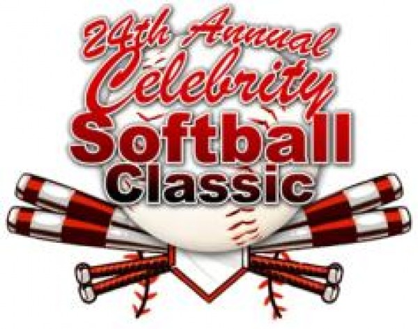 25th Annual Celebrity Softball Classic
