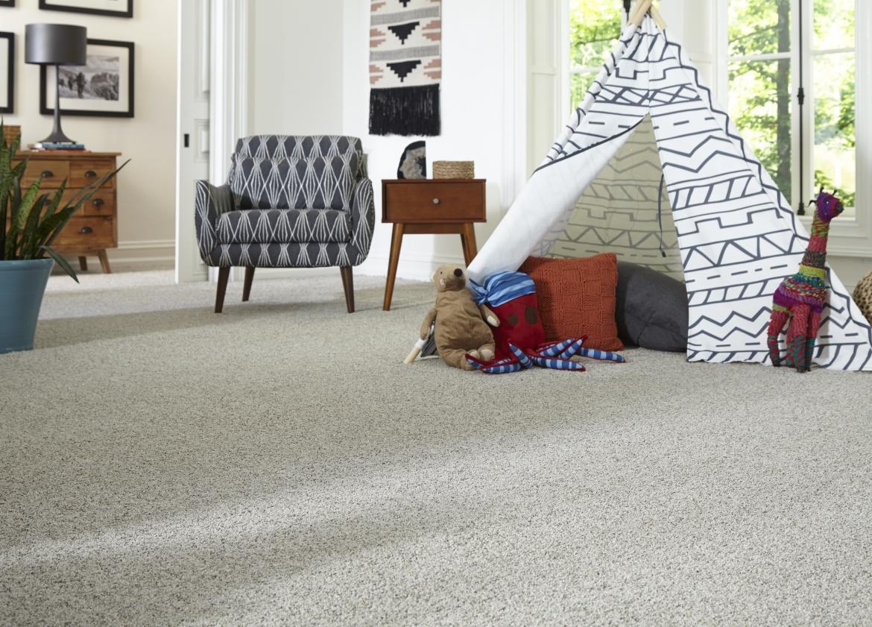 Mohawk's Air.o Carpet