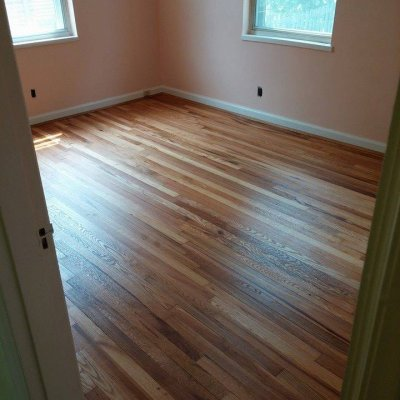 After_Bedroom_Red_Oak_Hardwood_Rubio_Pure