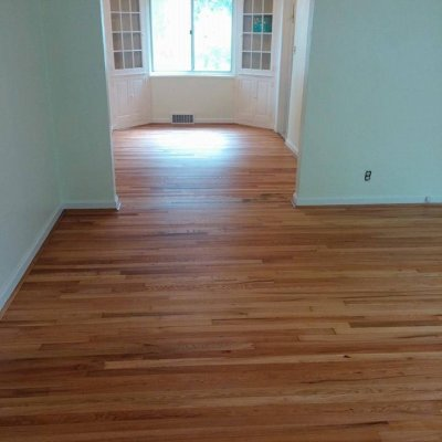 After_DR_Red_Oak_Hardwood_Rubio_Pure