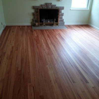 After_LR_Red_Oak_Hardwood_Rubio_Pure