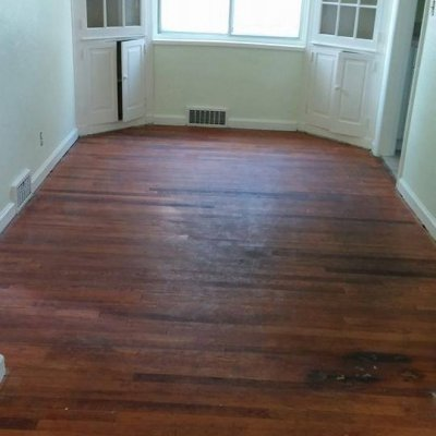Before_DR_Red_Oak_Hardwood