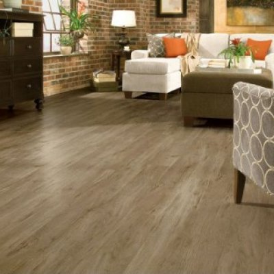 Timber Bay Armstrong Vinyl Floors