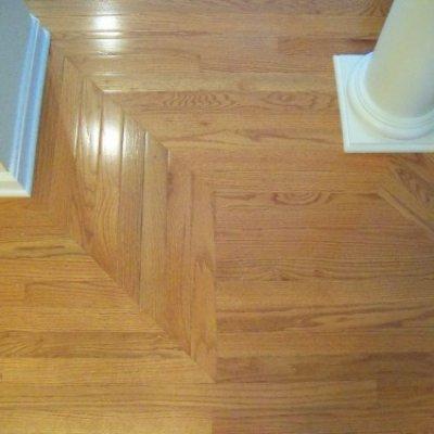 hardwood_pattern