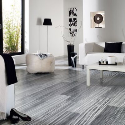 Laminate Contemporary