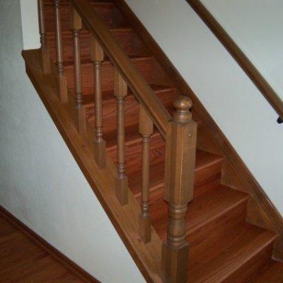 hardwood_steps